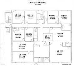 latrobe office space business office floor