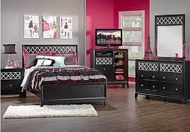 furniture archives page 28 of 34 blackfireco black and pink bedroom furniture black and pink bedroom black and pink bedroom furniture