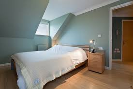 impressive light blue attic bedroom ideas with light wood floor and furniture attic bedroom furniture