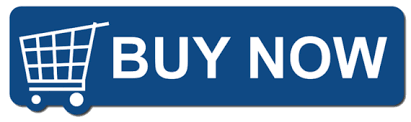 Image result for buy now button