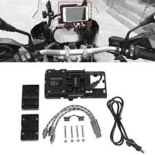 <b>mobile phone</b> holder for bmw <b>motorcycle</b> r1200gs off 79 ...