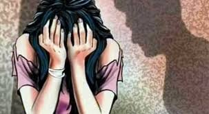 Image result for Assaults on Women in India PHOTO