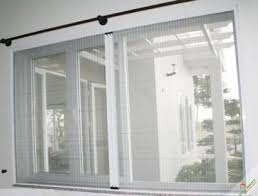 Công ty cửa lưới chống muỗi uy tín trên thị trường