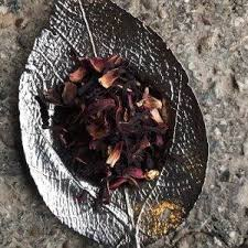 Купить <b>травяной чай</b> из Китая в Перми по доступной цене