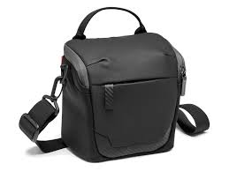 <b>Сумка</b> Manfrotto Advanced2 Shoulder <b>Bag</b> S MB MA2-SB-S ...