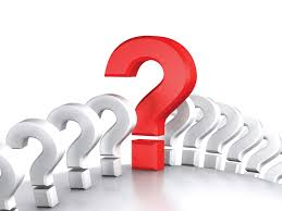 question clip art clip art on clipart library five of the most common interview questions and how to answer them