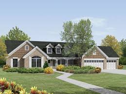 images about Brick Houses on Pinterest   Brick homes       images about Brick Houses on Pinterest   Brick homes  Painted brick homes and Brick and stone