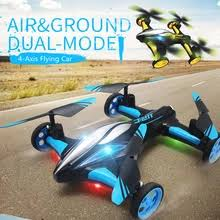 drone mobil reviews – Online shopping and reviews for drone mobil ...