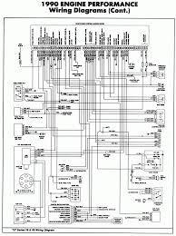 nc31 wiring diagram nc31 image wiring diagram honda 300ex wiring diagram honda wiring diagrams on nc31 wiring diagram