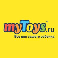myToys.ru - Tienda   Facebook