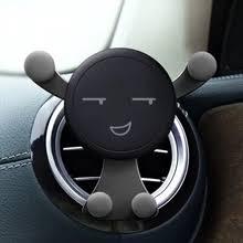 <b>car phone holder</b>