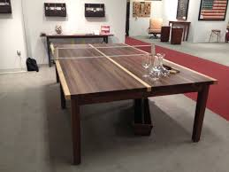 Dining Room Pool Table Combo 1000 Ideas About Outdoor Pool Table On Pinterest Pool Tables
