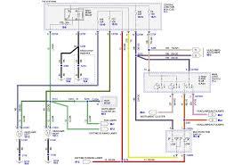 f headlight wiring diagram f wiring diagrams ford f150 headlight wiring diagram ilpscux