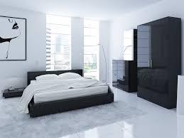 modern bedroom furniture elegant design luxury interior concept new home best decor apartment ashley furniture best modern bedroom furniture