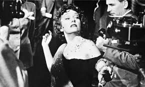Image result for gloria swanson as norma desmond