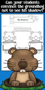 images about persuasive writing groundhog day groundhog day persuasive writing