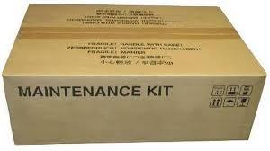 <b>Сервисный комплект Kyocera MK-3300</b> 1702TA8NL0 купить в ...