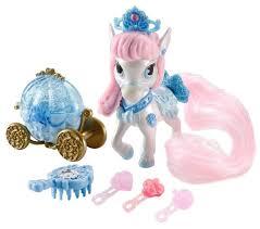 <b>Игровой набор</b> Blip Toys <b>Palace</b> Pets Пони Снежинка питомец ...