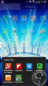 Samsung Galaxy Note   Smartphone Review   Page   of       Implementing It Service Management A Systematic Literature Review