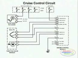 cruise control wiring diagram cruise control wiring diagram