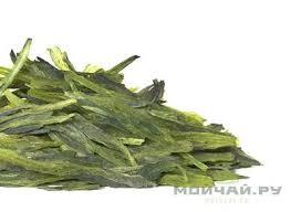 <b>Зеленый чай Тайпин</b> Хоу Куй 2019
