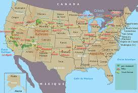 Etat region dissertation   for Students in UK  amp  USA   www mean