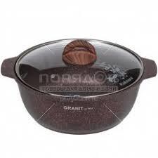 <b>Kukmara</b> - Посуда на времена!