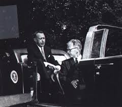 jfk assassination presidential limousine ssx this photo