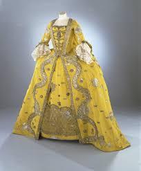Robes du XVIIIe siècle Images?q=tbn:ANd9GcT2HsWo6pgVIBlzBvJNIAhVumeta77ry4k6jpPQWx12WnzQVrk3