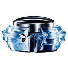 <b>Mugler Angel</b> Perfuming Body <b>Cream</b> – купить по цене 5284 ...