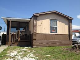 Mobile Home Bedroom 1 Bedroom Mobile Homes For Sale