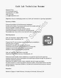 telecom technician resume format cable installer resume resume senior technician telecom it technician resume objective it support technician resume template
