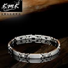 (KMK mark)KMK Titanium <b>boutique</b> [<b>pure</b>] <b>Titanium</b> + crystal ...