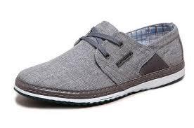 <b>Casual Mens Shoes</b> – mutluhanimlar.com | <b>Sneakers men fashion</b> ...