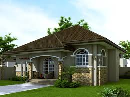 ideas about House Plans Online on Pinterest   Buy House       ideas about House Plans Online on Pinterest   Buy House  House Extensions and House Design
