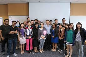 nicf certified business analysis professional cbap reg preparatory nicf certified business analysis professional cbapreg preparatory course