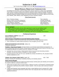 marketing resume sample entry level account executive resume digital marketing manager resume doc marketing executive resume marketing manager resume sample doc marketing manager resume