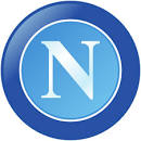 S.S.C. Napoli - berita Liga Italia