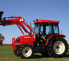 Image result for branson tractor
