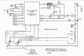 international ac wiring diagram wiring diagram and hernes international 4300 dt466 diagram home