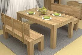 Retro Dining Room Sets Retro Kitchen Furniture Home Design Ideas Also 50s Style Retro