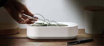 <b>Xiaomi EraClean ultrasonic</b> cleaning machine crowdfunded for 99 ...