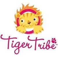 Наборы для творчества <b>Tiger</b> Tribe оптом и в розницу недорого в ...