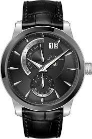 Наручные <b>часы L Duchen D237</b>.<b>11.31</b> — купить в интернет ...