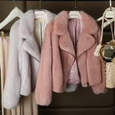 <b>шуба</b>: лучшие изображения (9)   Мех, Одежда и Меховые куртки