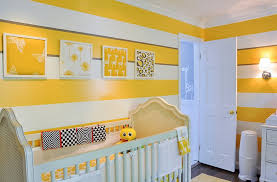 baby room furniture ideas bedroom yellow wall paint for baby nursery decorating ideas with white doors baby nursery furniture white simple design