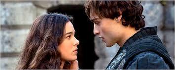 """A nova versão do filme """"Romeu e Julieta"""" ganha trailer. Posted by Patricia On abril 15, 2013 0 Comment. A trama passa-se em Verona, Itália, por volta do ano ... - Romeu-e-Julieta"""