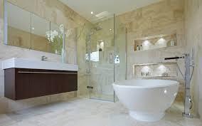 suite bathroom installations london