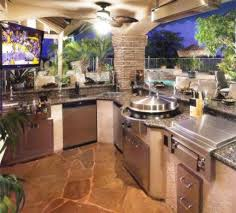 summer kitchen plans summer kitchen ideas and applications outdoor kitchen