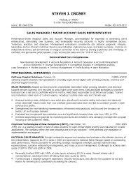 s management resumes s management resume account regional s manager resume sample regional s resume account s manager resume objective s manager resume